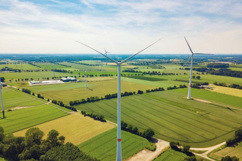 Leistungen Energy Consult