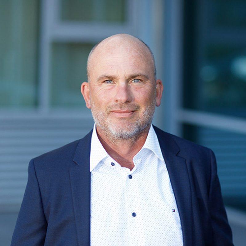 Carsten Kühne
