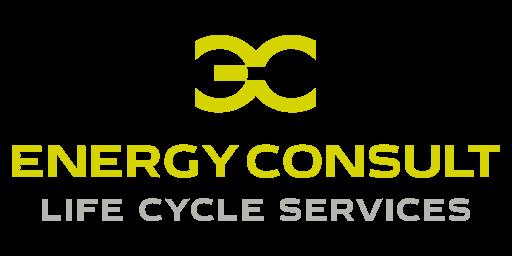 Energy Consult